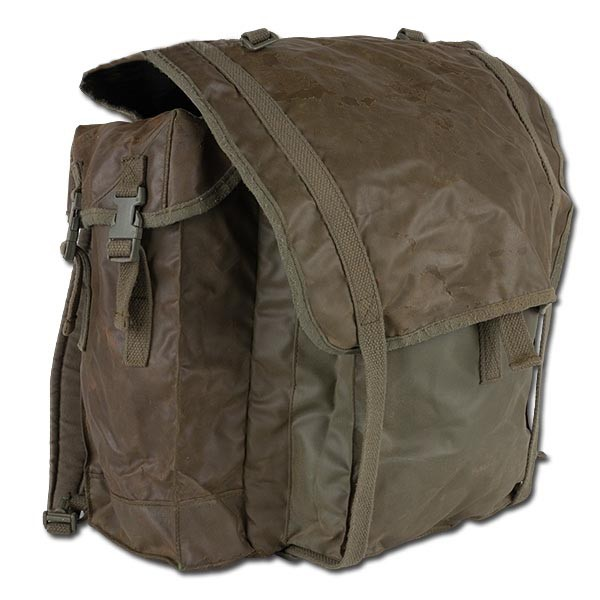 Рюкзак французской армии f2 интернет магазин школьных ранцев и рюкзаков недорого