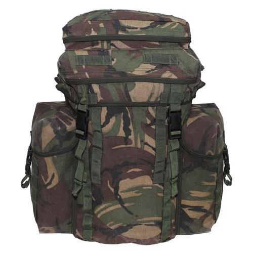 рыболовный рюкзак разгрузка купить